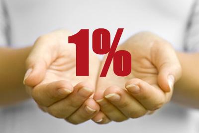 przekaz-1-procent
