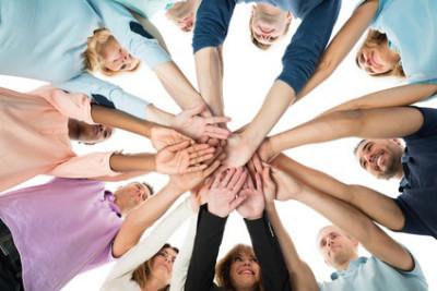 zostan-wolontariuszem